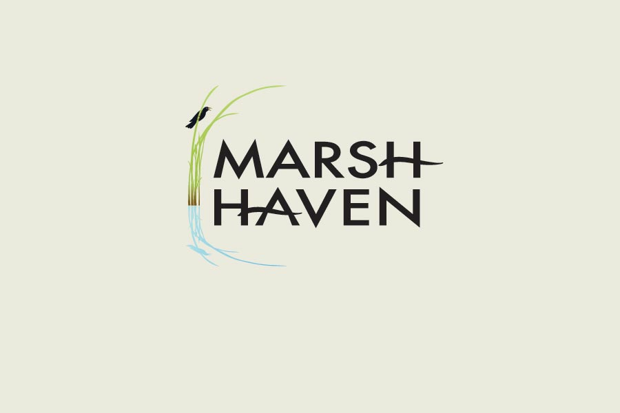 View the Marsh Haven homeplans from Riptide Builders. Each home has many upgraded features and amenities to choose from.