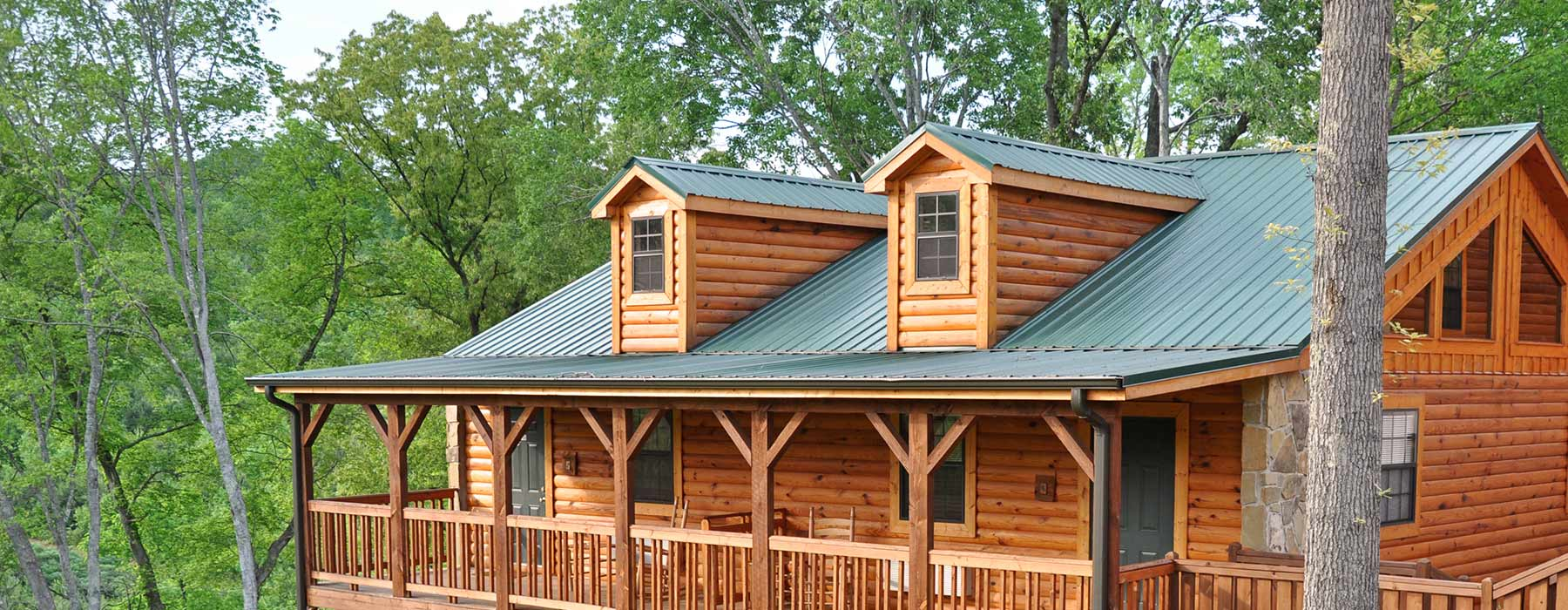 mountains land and lots benefits nc the cabin sale of log for cabins in homes eloghomes faqs